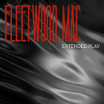Cover 'Extended Play'